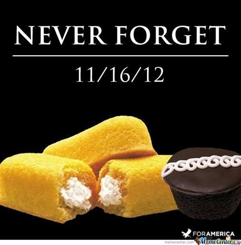 Never Forget Meme - never forget by theredoctober97 meme center