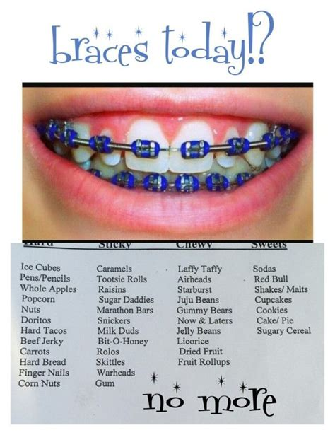 what color glasses should i get best 25 getting braces ideas on nail color