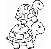 1000  Ideas About Coloring Pages For Kids On Pinterest