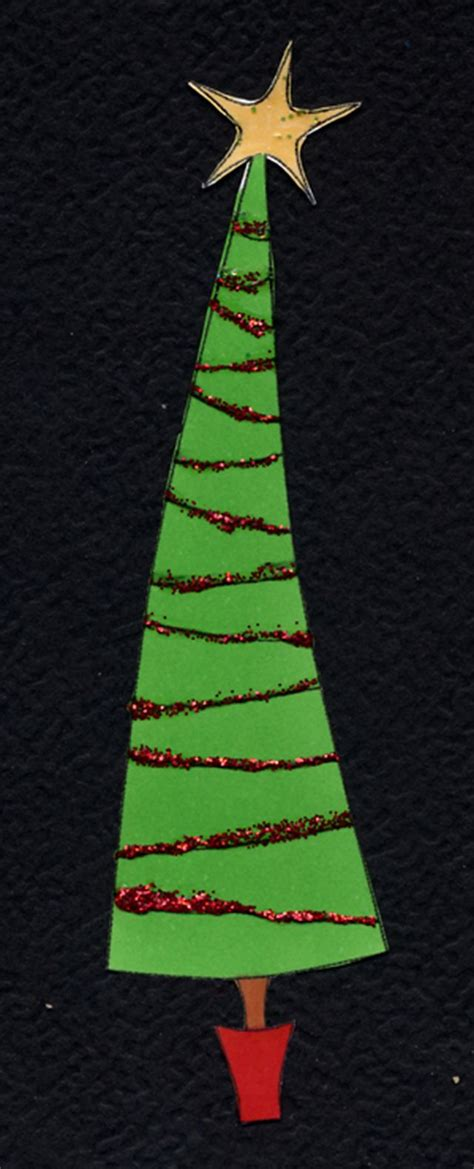 digital christmas tree 84 best images about free digital st and clip freebies on best