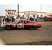 112 Best Images About Vintage Stock Cars On Pinterest