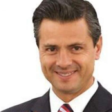 de cunto es el salario del presidente de mxico la 191 de cu 225 nto es el salario del presidente de m 233 xico la