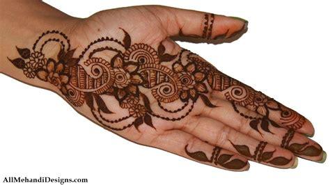 178 best mehndi art henna 1000 simple mehndi designs easy mehandi images