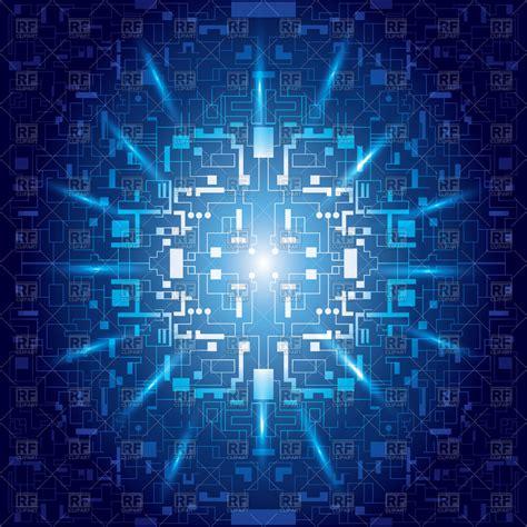 Digital Matrix Big Tv matrix clipart jaxstorm realverse us