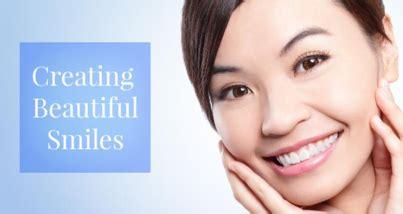 carolina ceramics inc carolina dental ceramics inc dental restorations