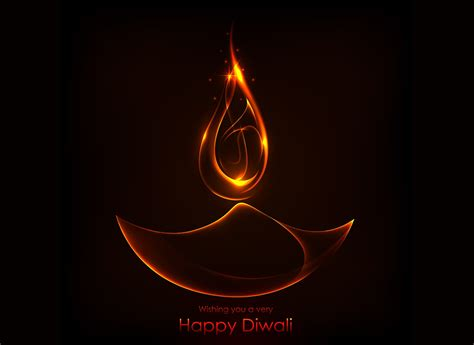 happy hd wallpaper happy diwali 2016 hd wallpapers photos pictures images
