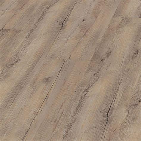 pavimento in vinile pavimento in vinile rovere invecchiato grigio plancia
