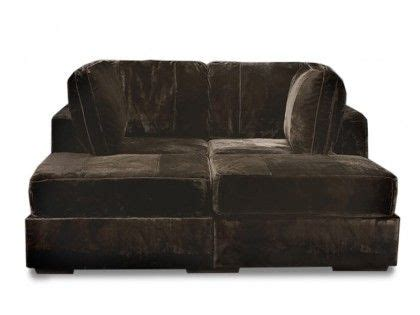 lovesac movie lounger 78 best images about movie night in your own home theater