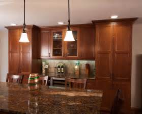 Tall Kitchen Cabinet by Sliding Shelves For Kitchen Or Pull Out Pantry Rolling