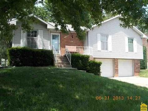 houses for sale clinton mo clinton missouri reo homes foreclosures in clinton missouri search for reo