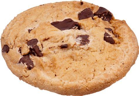 A Cookie transparent cookie www pixshark images galleries