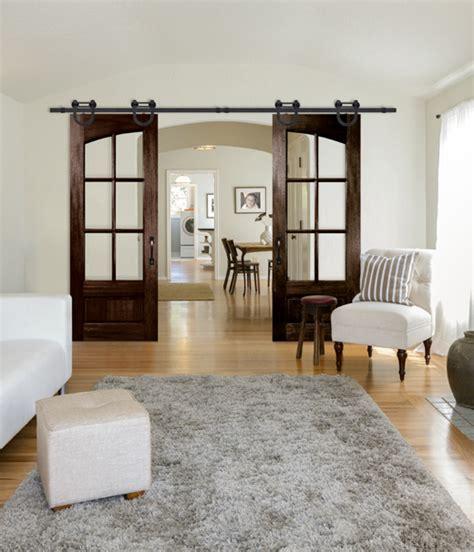 rolling interior doors residential rolling interior doors residential rolling interior