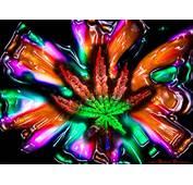 Weird Dreams After You Quit Smoking Marijuana  The Weed