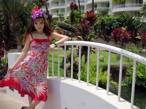 fashion design kea hawaiian paradise beautiful maui hawaii hotel fairmont