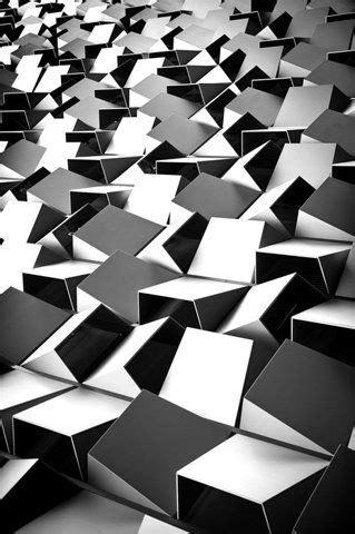 glitter wallpaper sheffield pavlov77 sheffield architecture pinterest the cheese