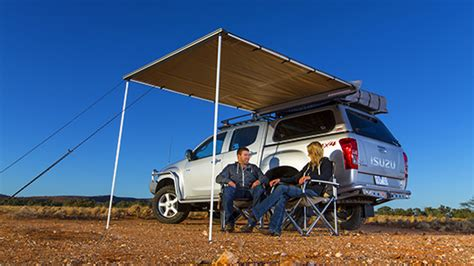 Rv Awnings Australia by Arb 4 215 4 Accessories Shade And Shelter Arb 4x4 Accessories