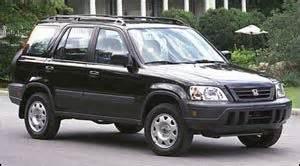 2000 honda cr v | specifications car specs | auto123