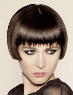 1920 hairstyles with straightener 1000 images about 1920s hairstyles on pinterest 1920s