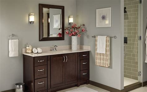 Bathroom Cabinets Leicester Bathroom Storage In Java Bathroom Design