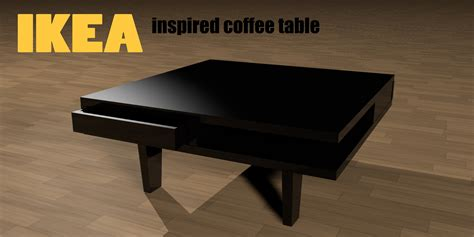 small coffee tables ikea storage racks for cars