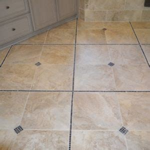 how pei helps you select ceramic or porcelain tile for