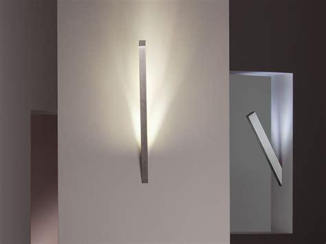 designer wandleuchten led wandleuchte millelumen classic wall i by millelumen