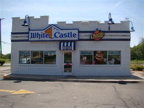 file white castle detroit jpg wikimedia commons