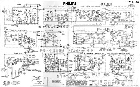 uhf radio wiring diagram on best free home design