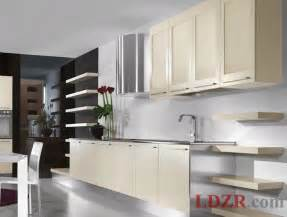 Contemporary Style Kitchen Cabinets White Contemporary Kitchen Cabinets Home Design And Ideas