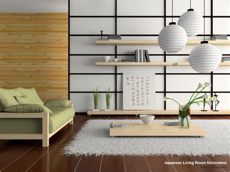 japanese style decor apartments i like