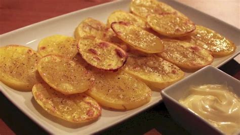 cocin murcia 203 best patatas images on potatoes kitchens
