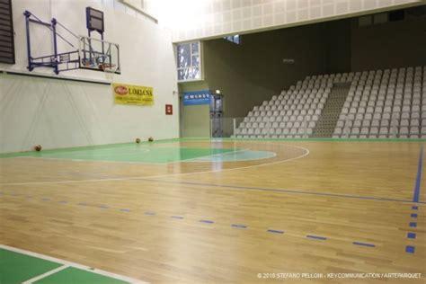 pavimenti sportivi pavimenti sportivi in legno arte e parquet