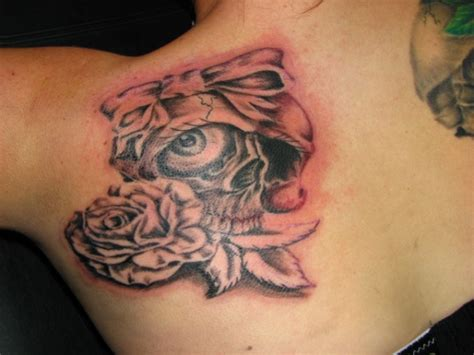 girly lion tattoos designs best design ideas