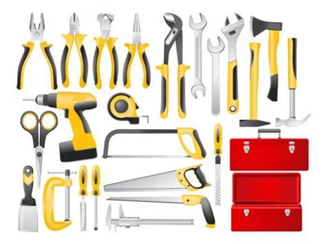 imagenes infantiles herramientas herramientas b 225 sicas que debes tener en el hogar grupo