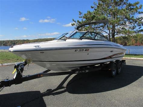 boats for sale hopatcong nj sea ray boats for sale in lake hopatcong new jersey