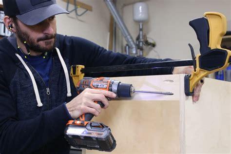 woodworking tools  beginners fixthisbuildthat