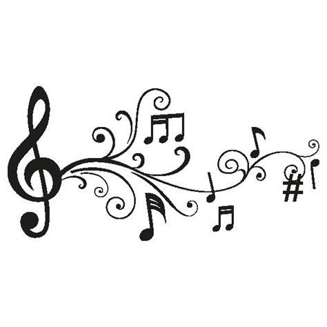 imagenes musicales 3d dibujos notas musicales buscar con google aplicaciones