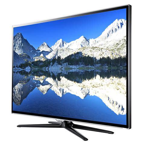 samsung 3d tv samsung ua40es6000 40 quot multi system 3d led smart tv 110 220 240 volts pal ntsc