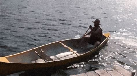 boat docking disasters dock gifs find share on giphy