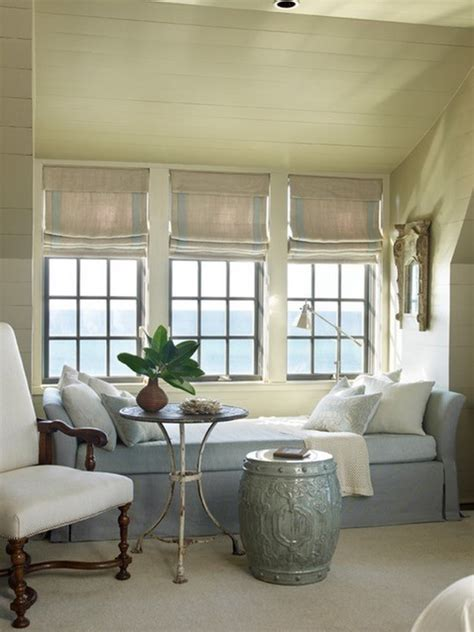 Bedroom Window Seat Ideas 30 most beautiful reading nooks