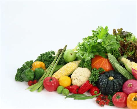 3 vegetables keeping you you should these amazing benefits of vegetables