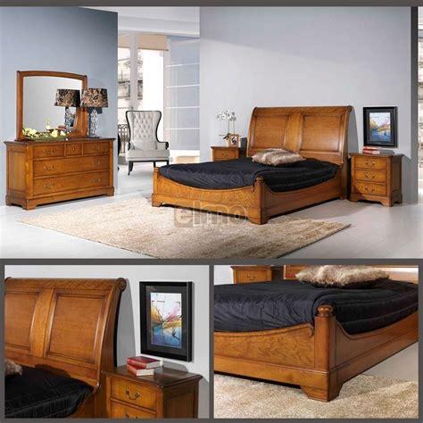 meuble chambre adulte peinture chambre adulte meuble en merisier la rochelle design