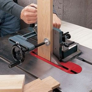 woodworking project plans beginners plans diy