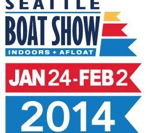 seattle boat show 2014 seattle boat show 2014 yacht charter superyacht news