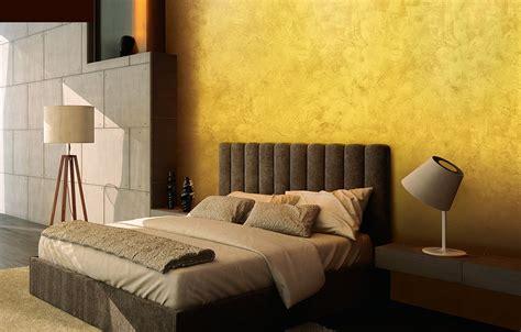 asian paints home decor ideas colour schemes for bedrooms asian paints best home