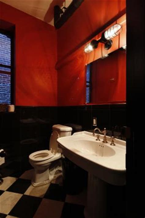 the bowery house the bowery house 73 1 1 8 updated 2018 prices hotel reviews new york