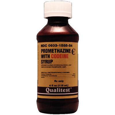 promethazine codeine syrup colors promethazine with codeine grape menthol syrup 1 pkg 4 oz