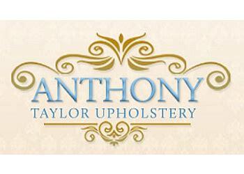 anthony s upholstery 3 best upholstery in stockton on tees uk top picks