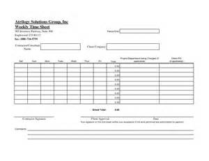 construction time sheets template best photos of construction weekly timesheet weekly time