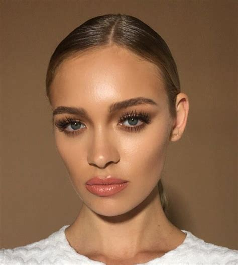 how to soften hair on eyebrows and get them to lay down 17 best ideas about regrow eyebrows on pinterest eyebrow